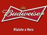 Budweiser Super Bowl XLVIII