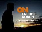 HBO - ON Freddie Roach